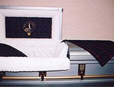 Funeral Accessories