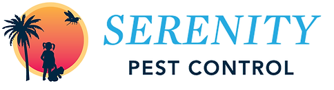 Serenity Pest Control and Exterminating