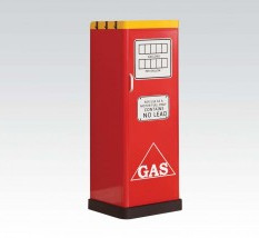 Gas Pump Wardrobe.jpg