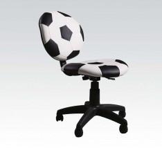 soccer office.jpg