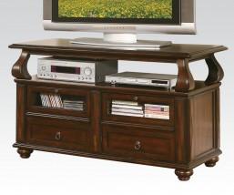 Walnut TV.jpg