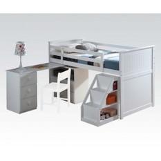 Loft Twin Desk.jpg