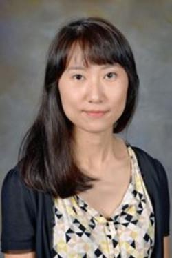 Xiaoshuang Wei