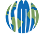 isma logo - world- done.png