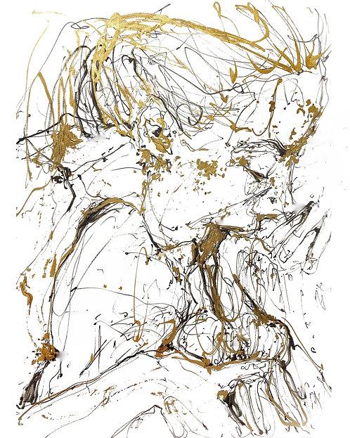 Art#181