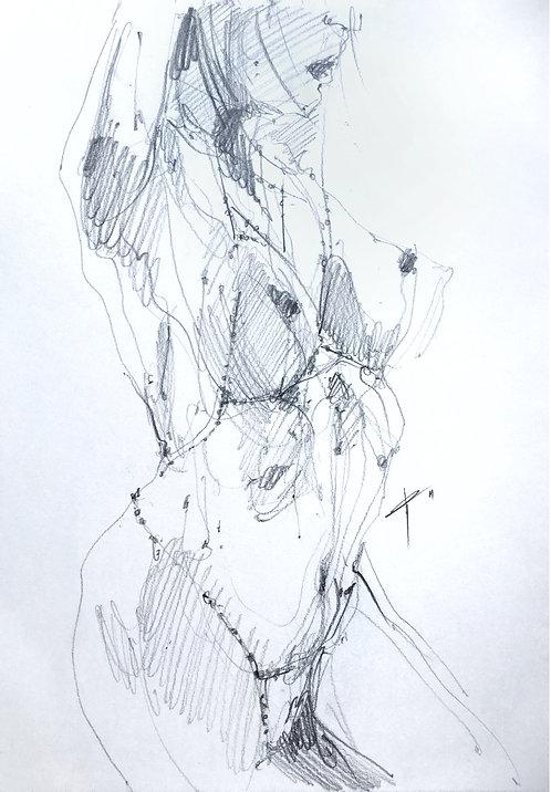 Art#173