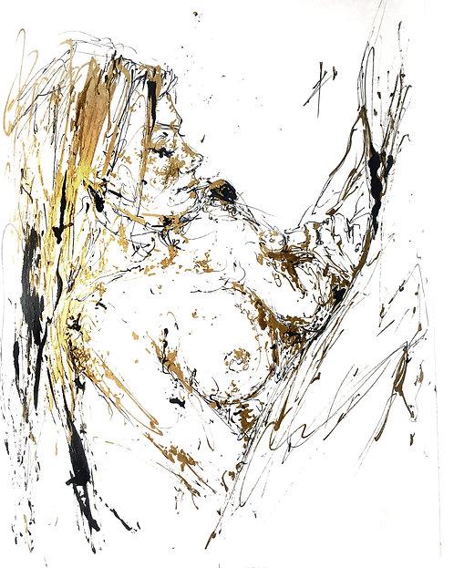 Art#95