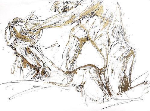 Art#41