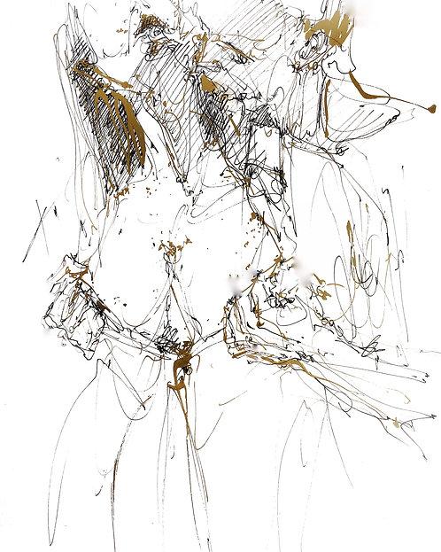 Art#176