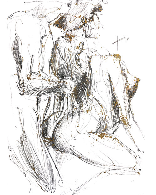 Art#157