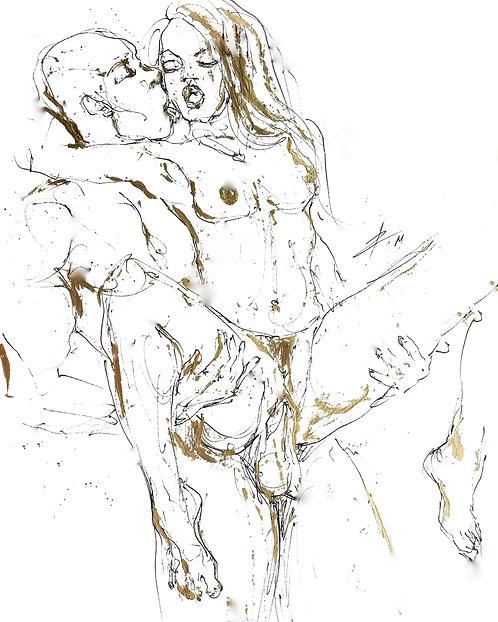 Art#19