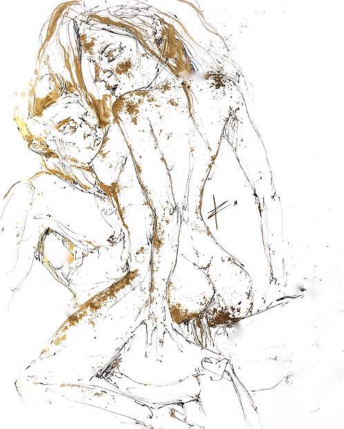Art#10