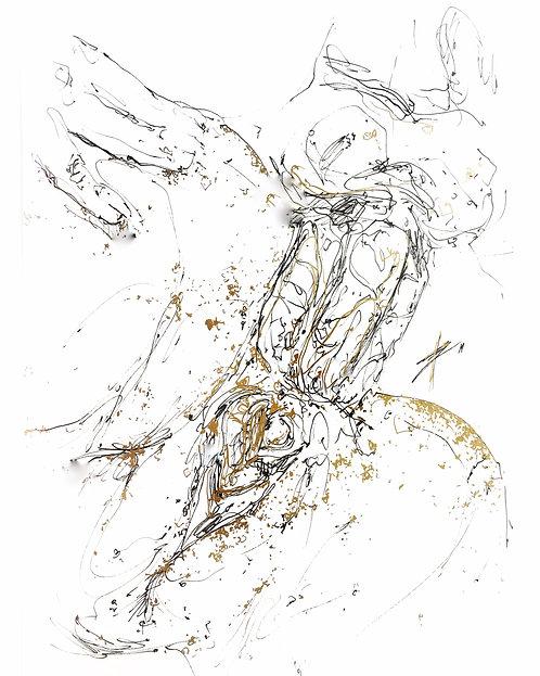 Art#117