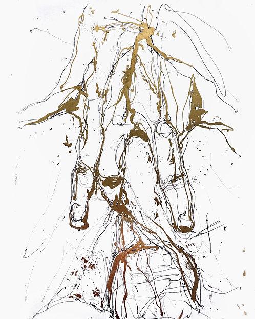 Art#164