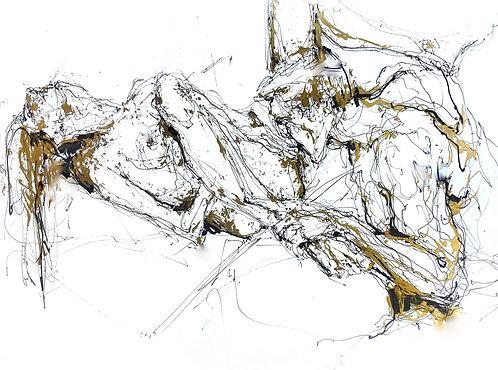 Art#167