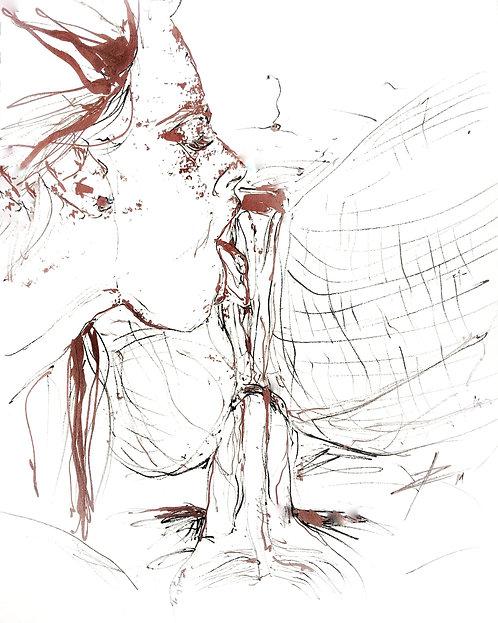 Art#73