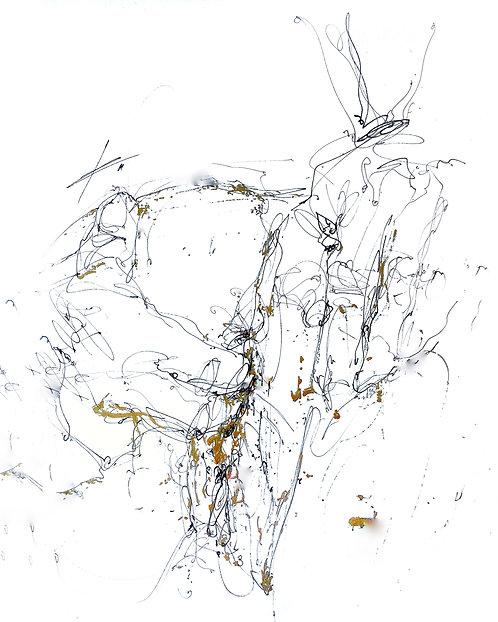Art№154