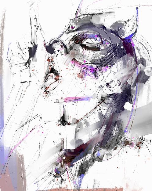 Art#2_digital file