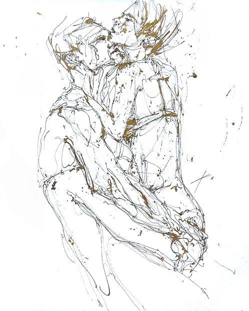 Art#178