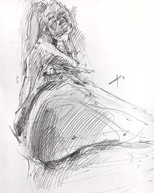 Art#160