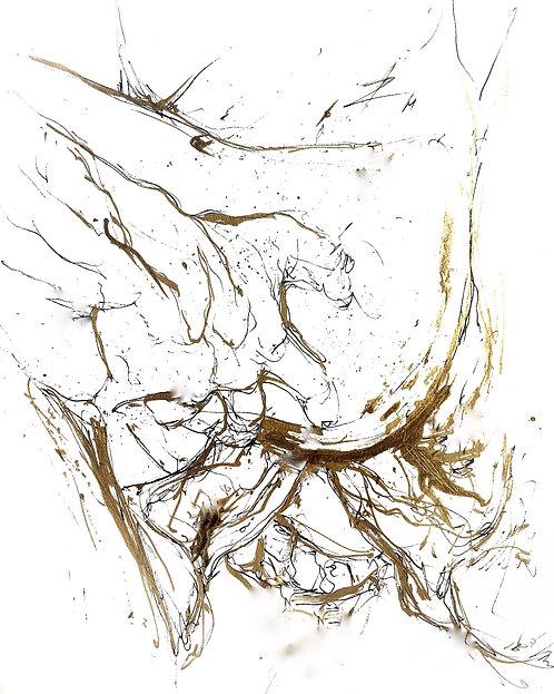 Art#36