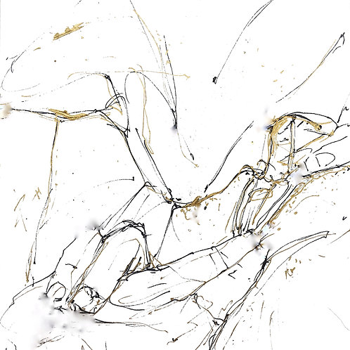 Art#21