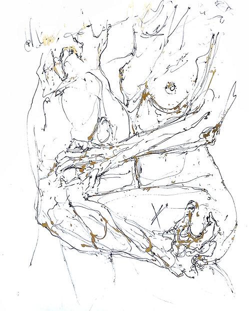 Art#126