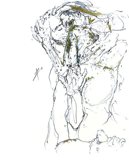 Art#103