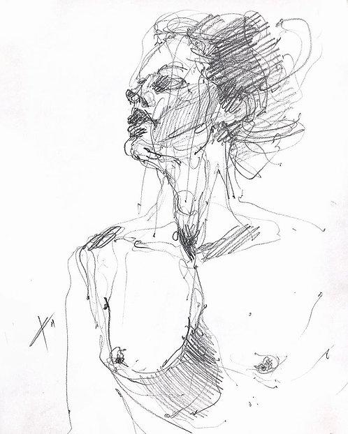 Art#172