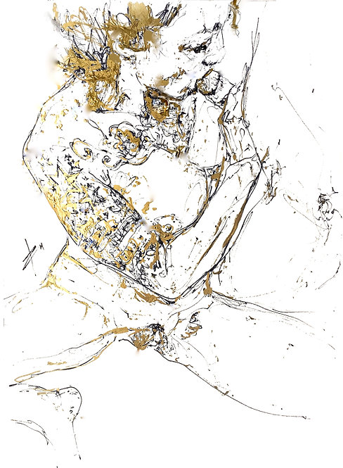 Art#83