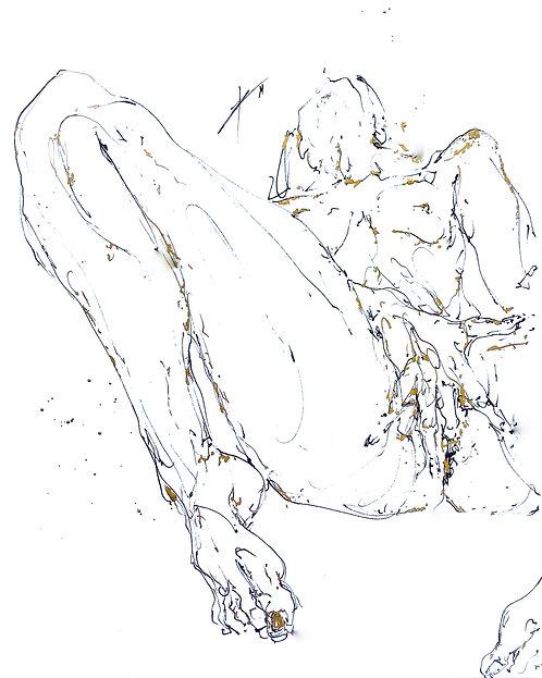 Art#128