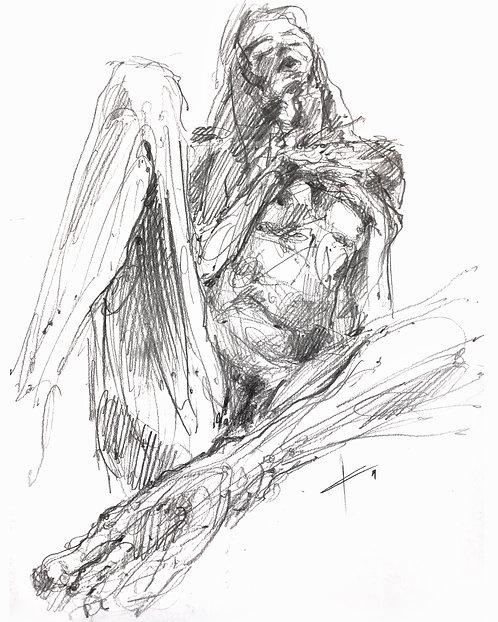 Art#159