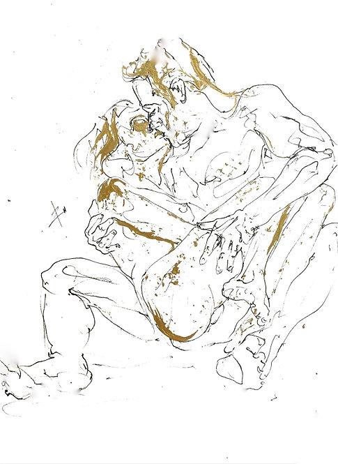 Art#66