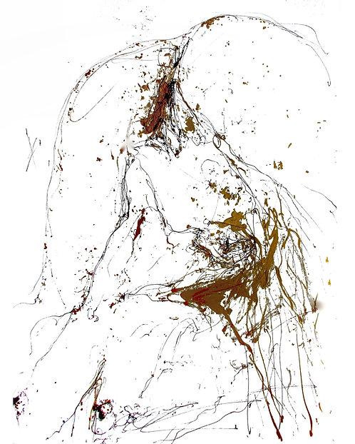 Art#180