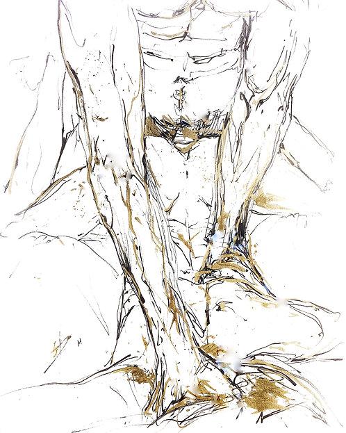 Art#34