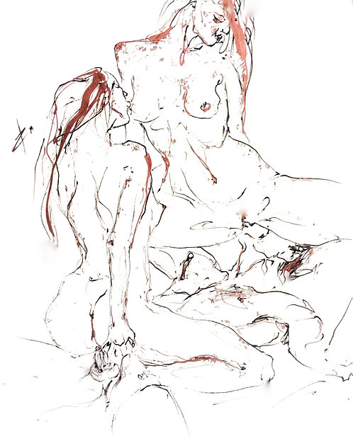 Art#17