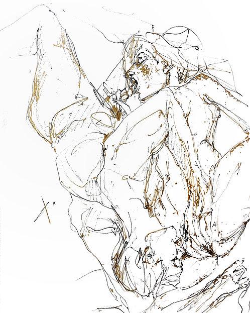 Art#33