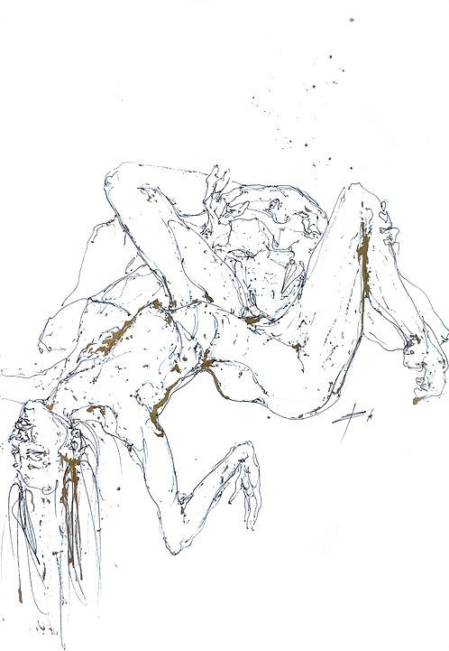Art#133