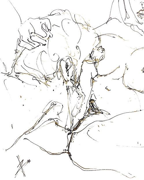 Art#68