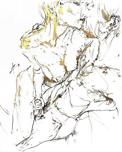 Art#25
