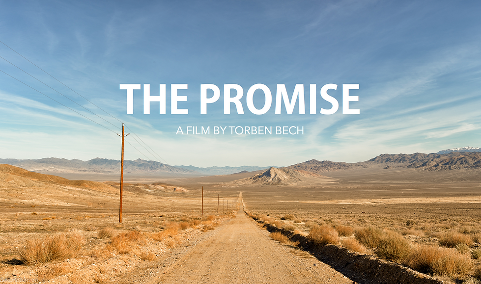the promise_VIMEOthumbnail.png