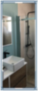 salle-de-bain-site2.jpg