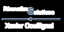 logo-accueil200x88-blanc.png