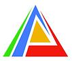 Logo kimbonet original.PNG