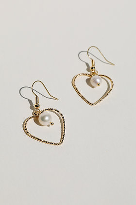 Natsumi Dangle Earrings