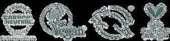 footer_logos_transparent.png