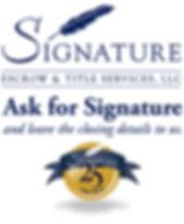 Signature Title.jpg