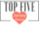 Top 5 Logo Jersey Shore.png
