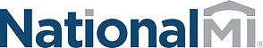 National MI logo-01.png