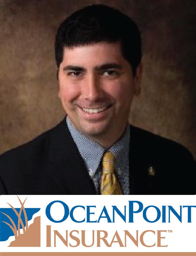 Matt Amaral OceanPoint